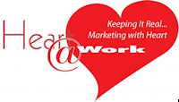 heart@work logo